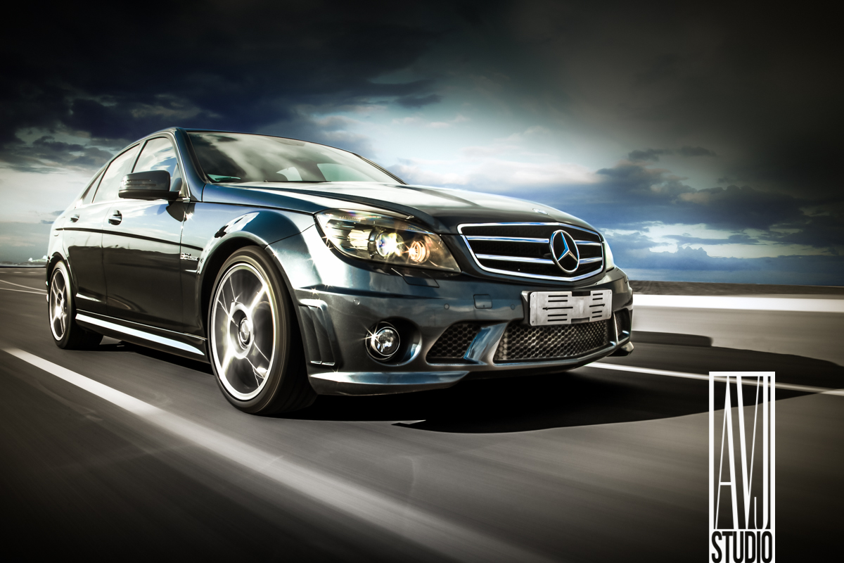 Car Motion Photography 3d Videography And Photography Production Company Avj Studio